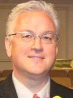 David Weldy